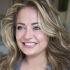 Obiettivo social MediaBuzz intervista Veronica Gentili